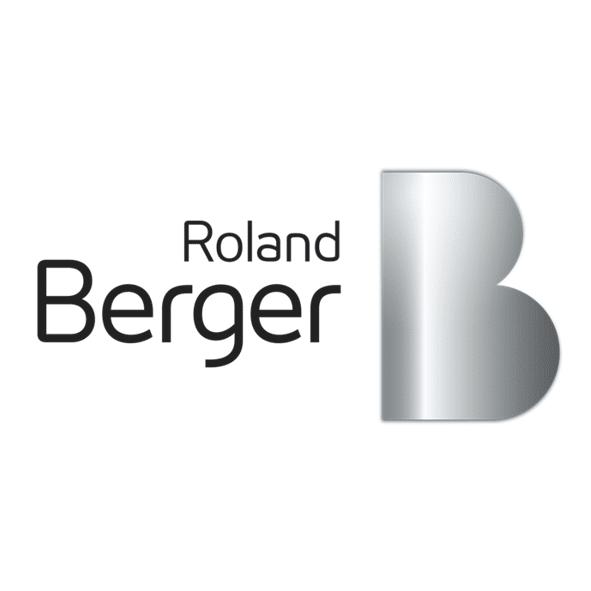 rolandberger