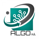 Algo LTD