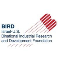 BIRD Foundation