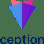 Ception Technologies LTD