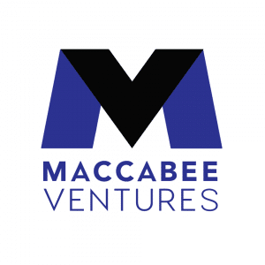 Maccabee Ventures