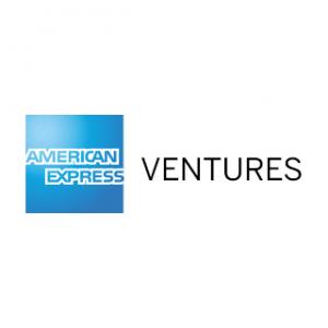 American Express Ventures