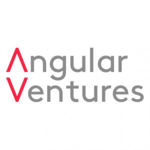Angular Ventures