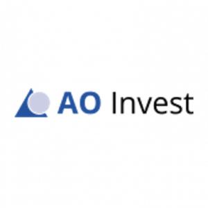 AO Invest