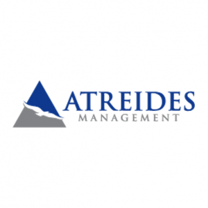 Atreides Management