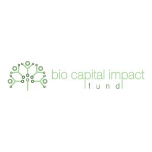Bio Capital Impact Fund