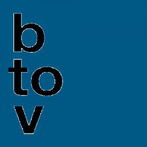 btov Partners