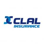 Clal Insurance