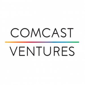 Comcast Ventures