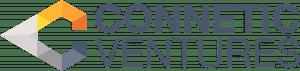 Connetic Ventures