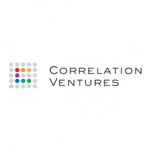 Correlation Ventures
