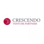 Crescendo Venture Partners