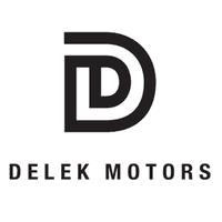 Delek Motors