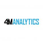 4manalytics-1.png