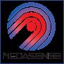 Medasense-Logo-square.png