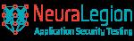 NeuraLegion-AST-logo-horizontal