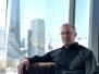 Allegro.ai's CEO and co-foudner: Nir Bar-Lev