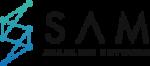 SAM Seamless Networks