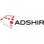 adshir-6.png