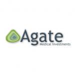 agate medical