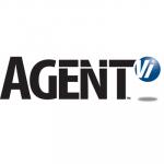 agentvi-4.png
