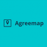 agreemap