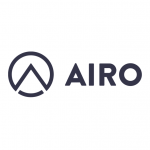 airo-4.png