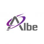 albe-1.png