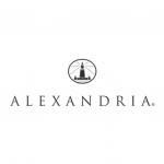 alexandriainvestment