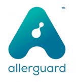 allerguard-4.png