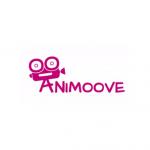 animoove