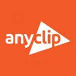 anyclip-4.png