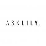 asklily-1.png