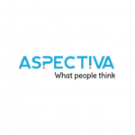 aspectiva-3.png