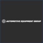 automotive-equipment-group.png