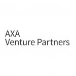 axaventurepartners