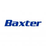baxter ventures