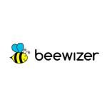 beewizer
