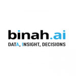 binahai-4.png