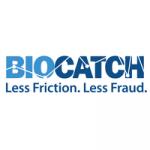 biocatch-5.png