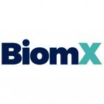 biomx-4.png