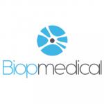 biopmedical-4.png