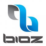 bioz-4.png