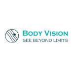 bodyvisionmedical