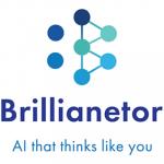brillianetor-5.png