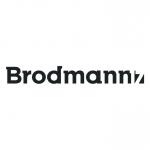 brodmann17
