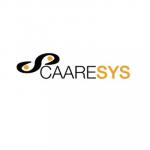 caaresys-5.png