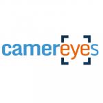 camereyes-5.png