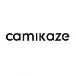 camikaze-5.png