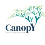 cannopy-immunotherapeutics.png